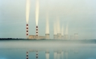 Belchatow Power Station, Poland